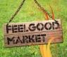 Feel Good Market Logo 1.1