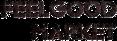feel-good-market-stencil-logo_right